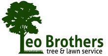 Leo Brothers Tree and Lawn Service